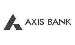 Axis Bank copy