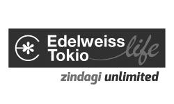 Edelweiss copy