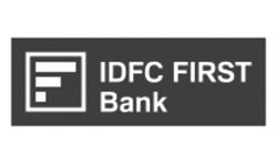 IDFC copy