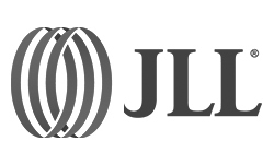 JLL copy