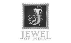 Jewel of INdia copy