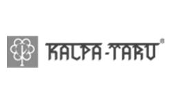 Kalpa Tharu copy