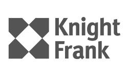 Knight Frank copy