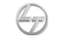 L & T copy