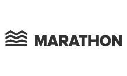 Marathon copy