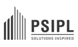 PSIPL copy