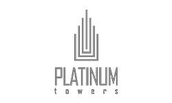 Platinum Towers copy
