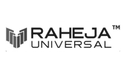 Raheja Universal copy
