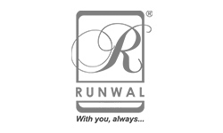 Runwals copy