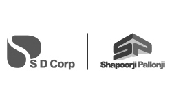 SD Corp copy