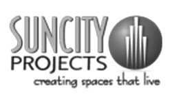 Suncity Projects copy